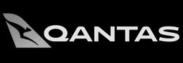20180320-logo-qantas_wob