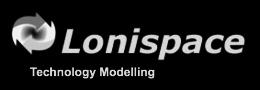 20181217-logo-lonispace_wob