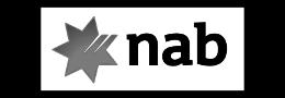 20181217-logo-nab_wob