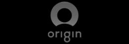 20181220-logo-origin_wob