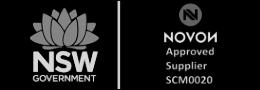 20181224-logo-nsw-novon-wob