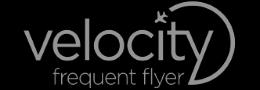 20181224-logo-velocity_wob