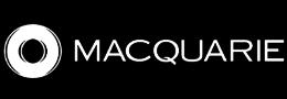 logo-macquarie-wob