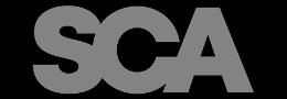 logo-sca-wob
