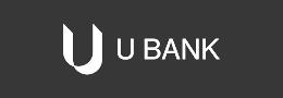 logo-ubank-bw